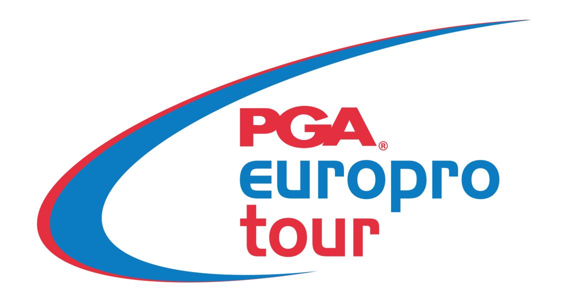 europro tour